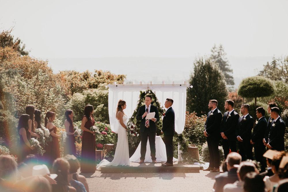 Aimee + Narin August 17 2018 Wedding-295.jpg