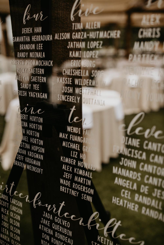 Aimee + Narin August 17 2018 Wedding-402.jpg
