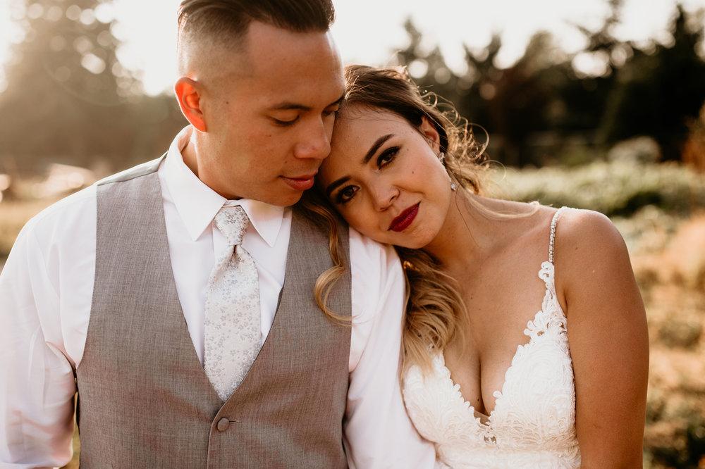 Aimee + Narin August 17 2018 Wedding-672.jpg