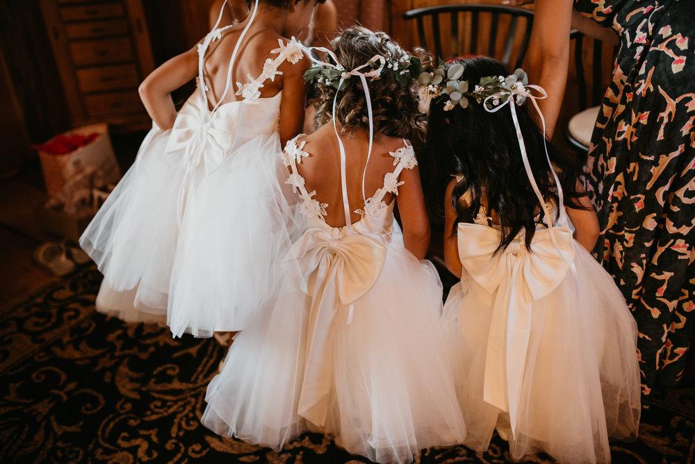 Aimee + Narin August 17 2018 Wedding-253.jpg