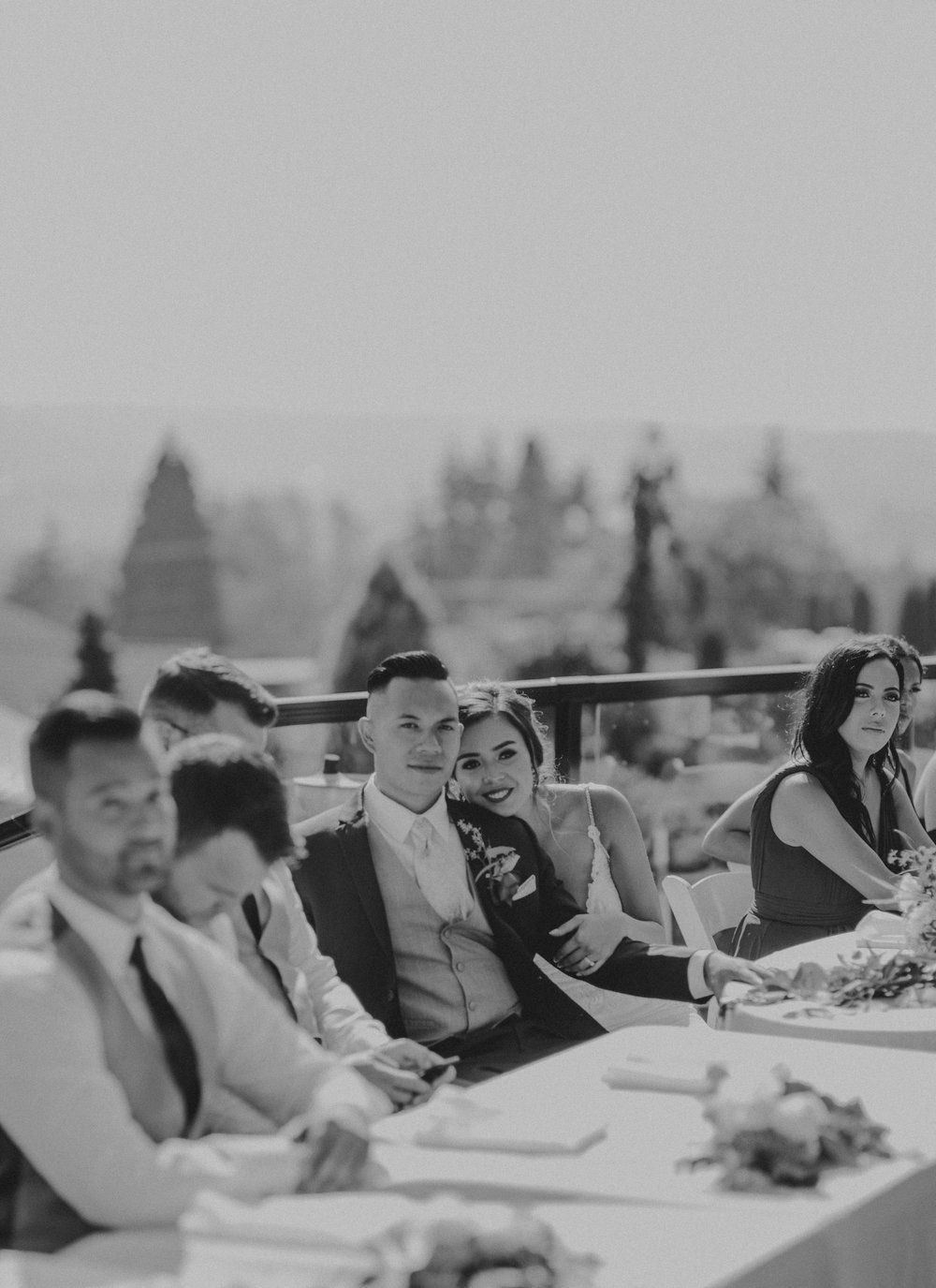 Aimee + Narin August 17 2018 Wedding-452.jpg