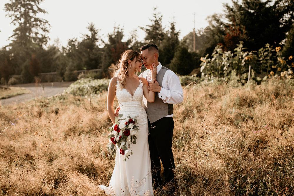 Aimee + Narin August 17 2018 Wedding-630.jpg