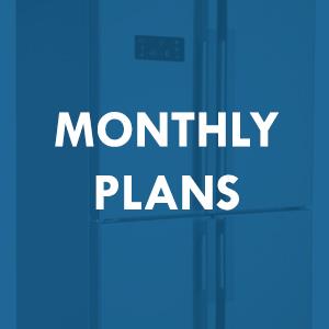 monthlyplan.jpg