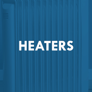 heaters.jpg