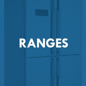 ranges.jpg
