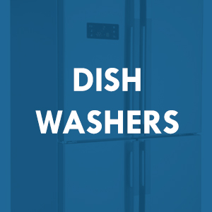 dish washers.jpg