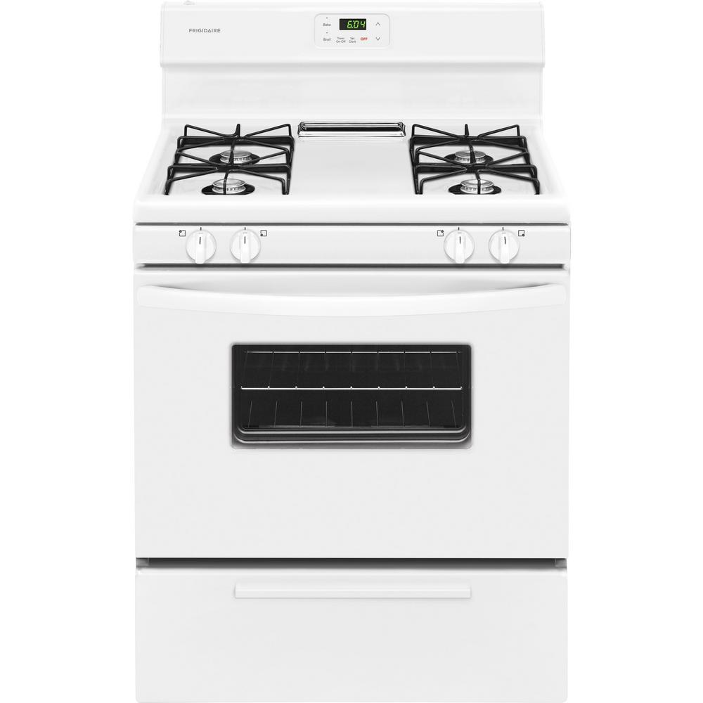 white-frigidaire-single-oven-gas-ranges-ffgf3012tw-64_1000.jpg