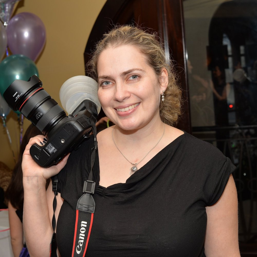 BellaBerezovskyNYPhotographer.jpg