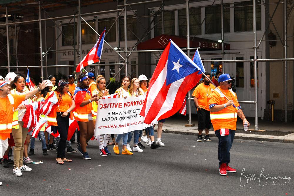 PuertoRicanParade2018-109.jpg
