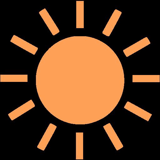 sun-2-512.png