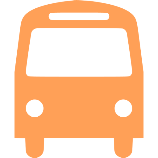 bus-512.png