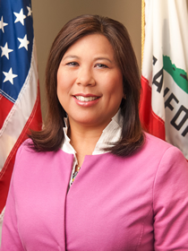 California_State_Controller_Betty_Yee.jpg