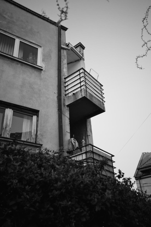 vsco-photo-4 (5).jpg