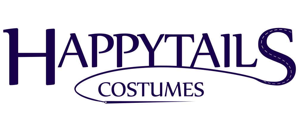 HappyTails Costumes