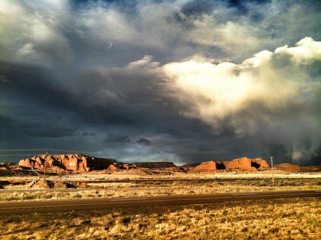 UtahHighway-1453.jpg
