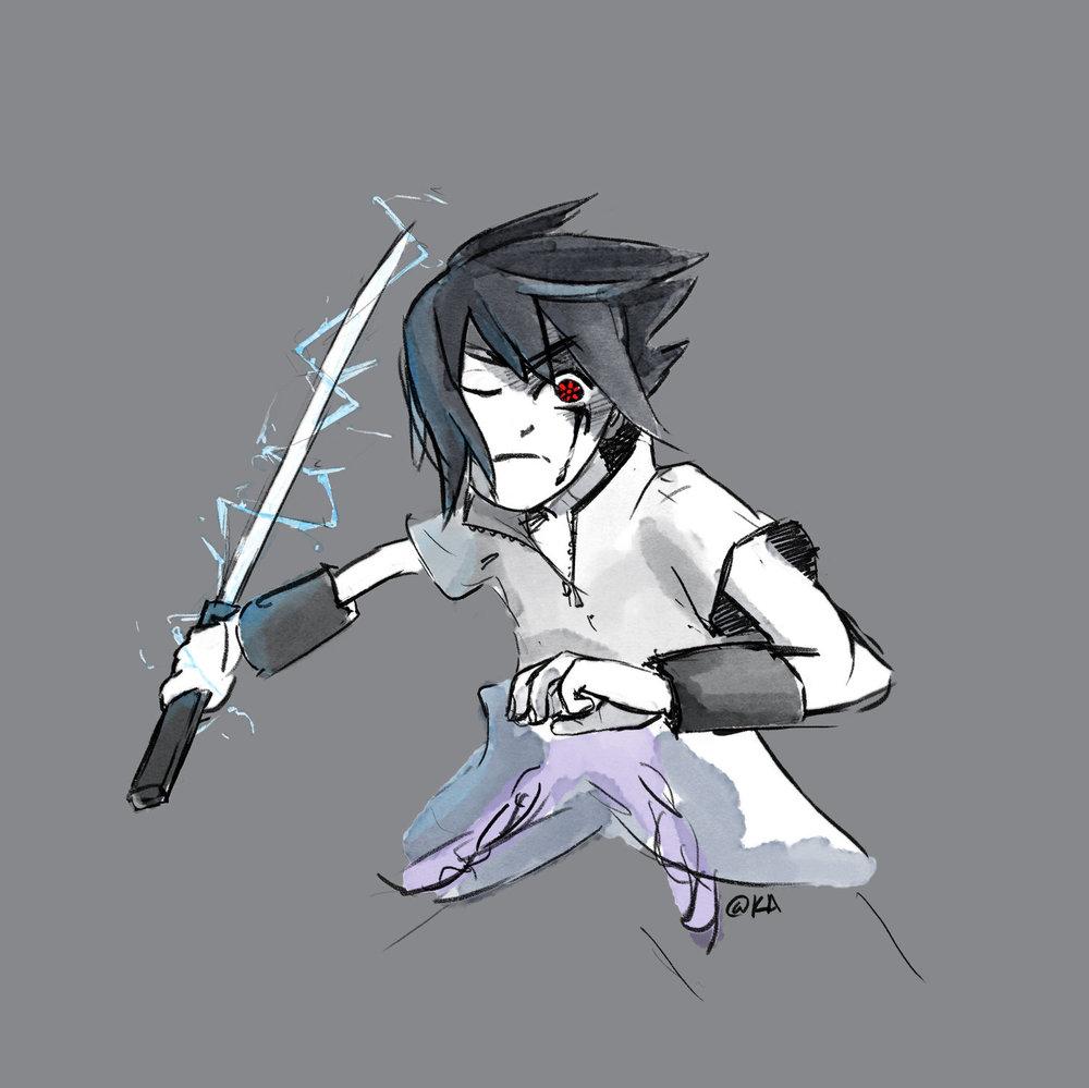 sasukeeee.jpg