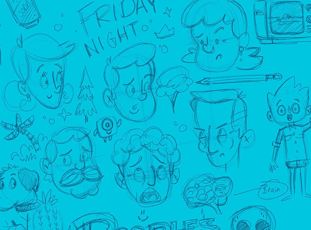 BlogPost-Header-Drawing.jpg