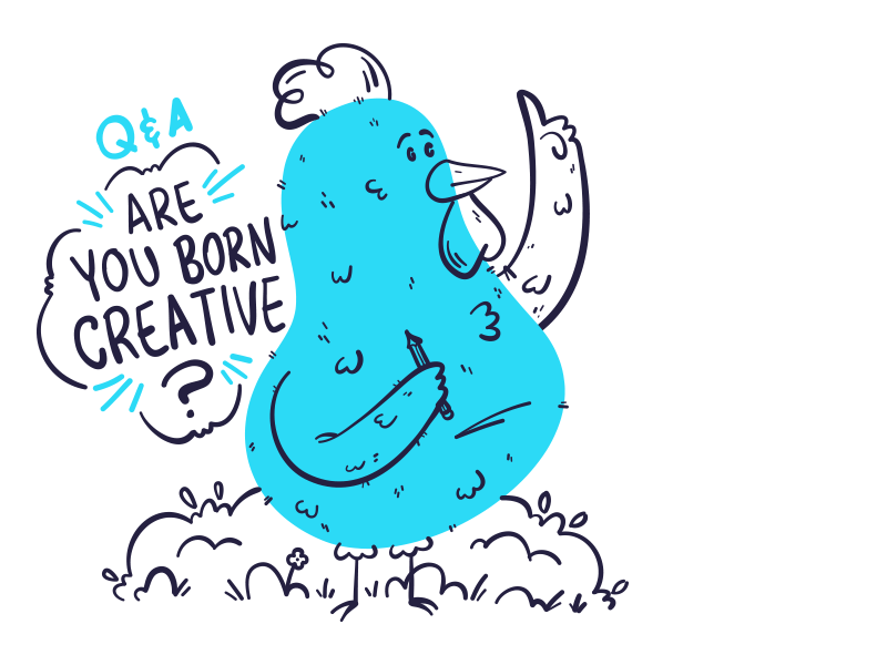 RockyRoark_QA-Born-Creative_Blog-header-2.png