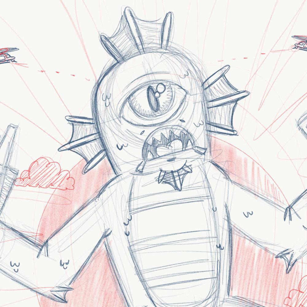 Adobe-Live_RockyRoark_Sketch_02.jpg