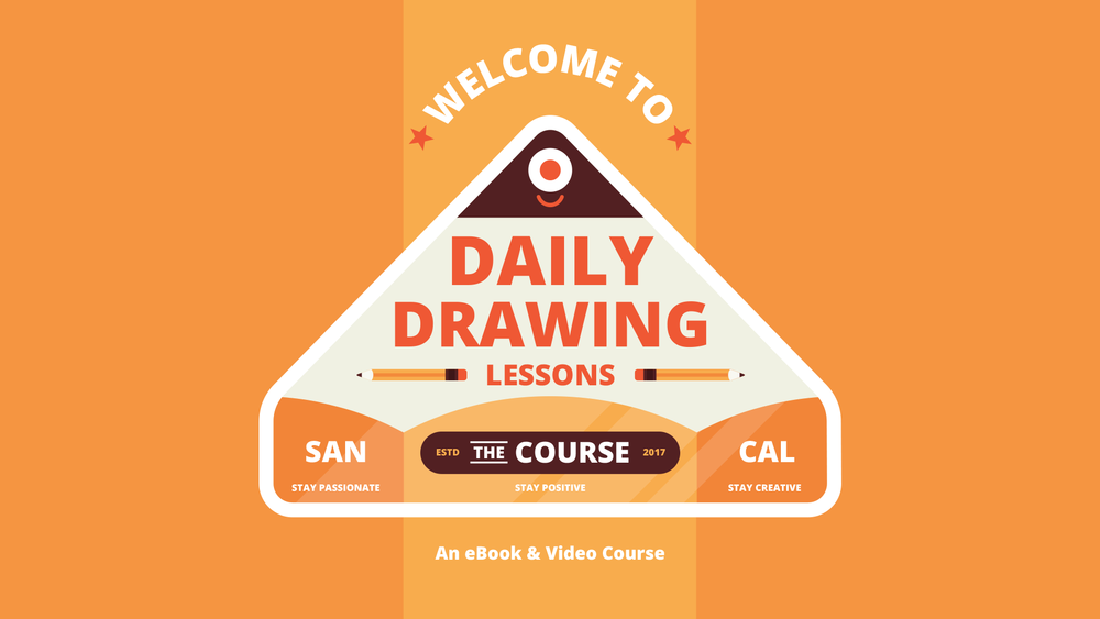 Course_DDL_Badge2.png