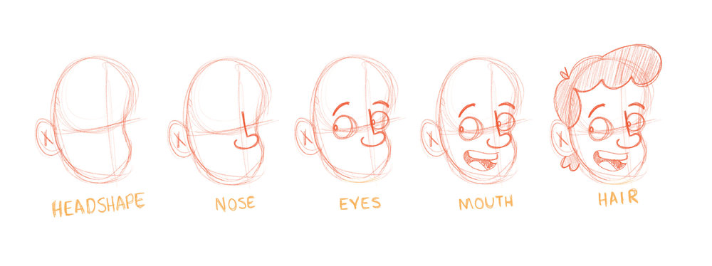 07_Daily-Drawing-Lessons_Course_Faces_ALL.png