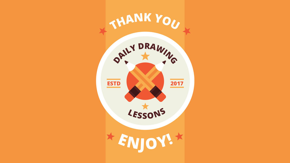 Course_DDL_THANK-YOU.png