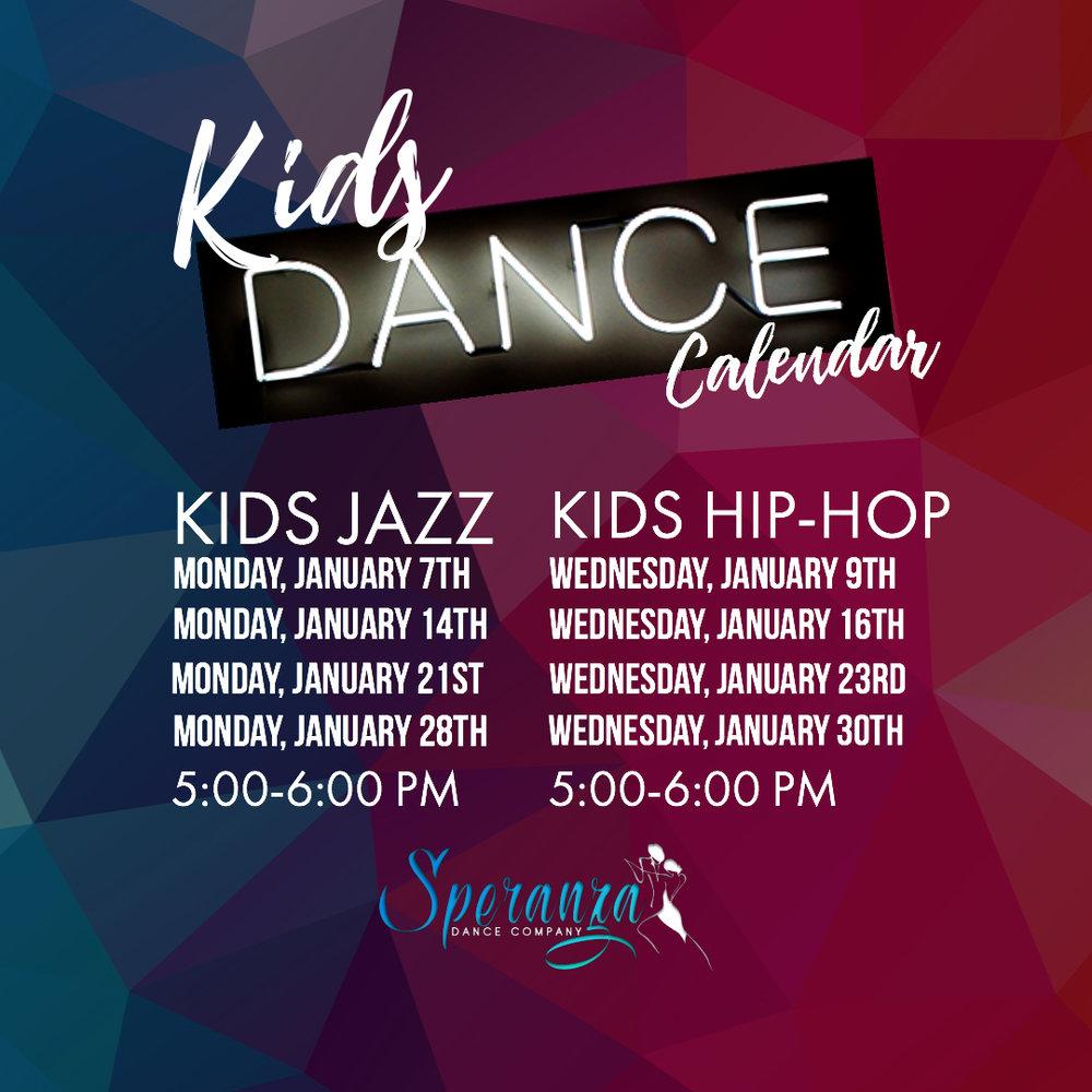 Kids Calendar.jpg