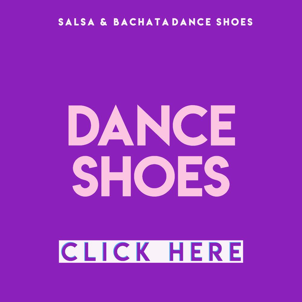 WEBSITE  DANCE SHOES.jpg