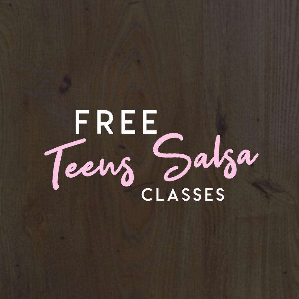 Free Teens.jpg
