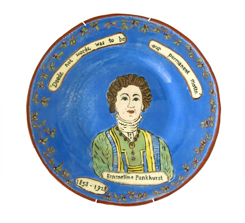 emmelinepankhurst.jpg