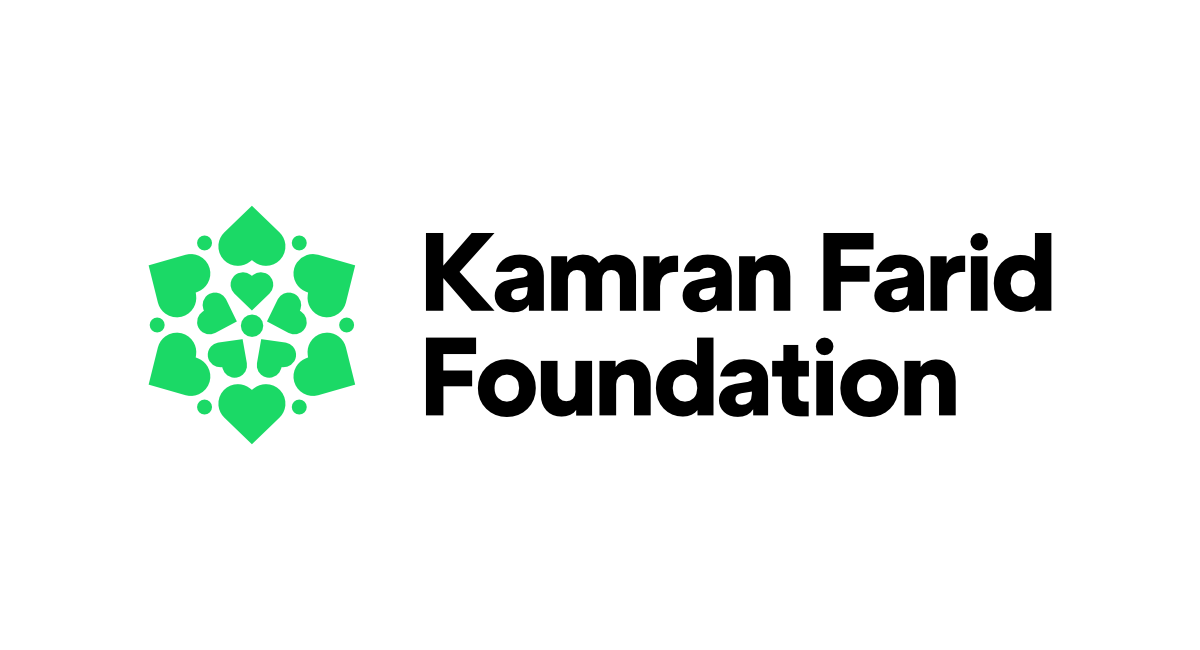 Kamran Farid Foundation