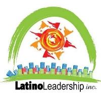 Latino Leadership Logo.jpg