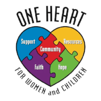 One Heart Logo.png