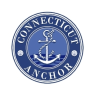CT Anchor logo.jpg