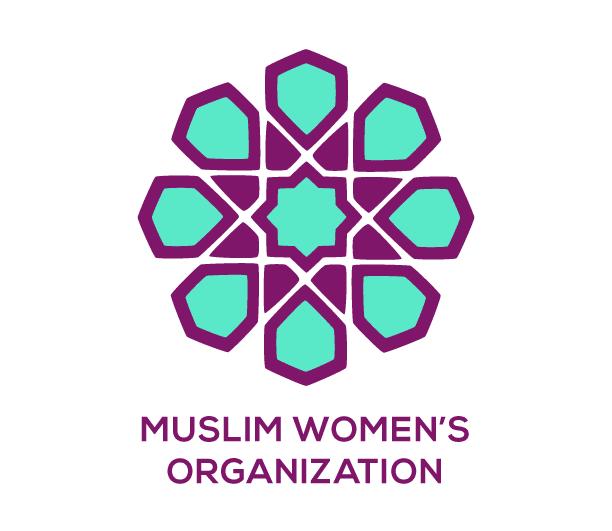 MWO logo.png
