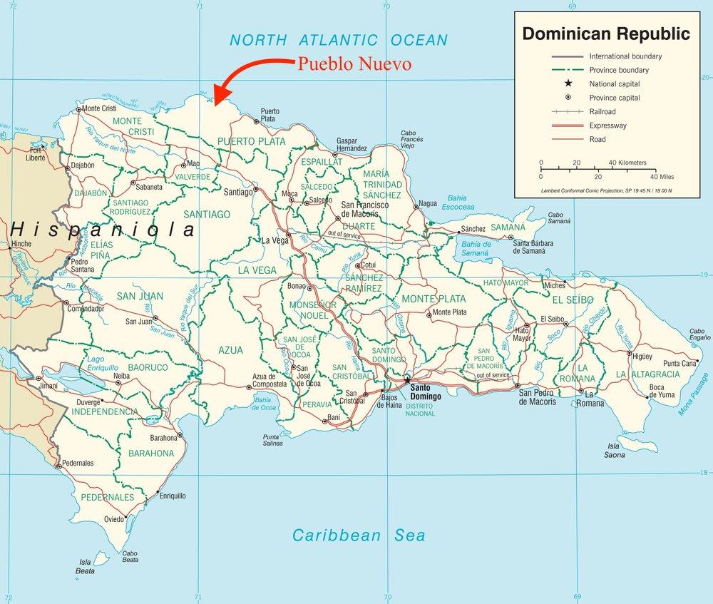 dominican-republic-road-map.jpg