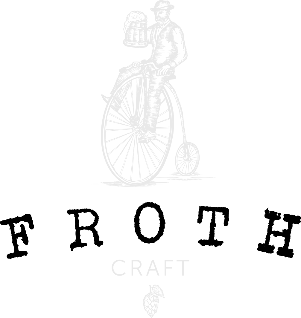 Froth Craft