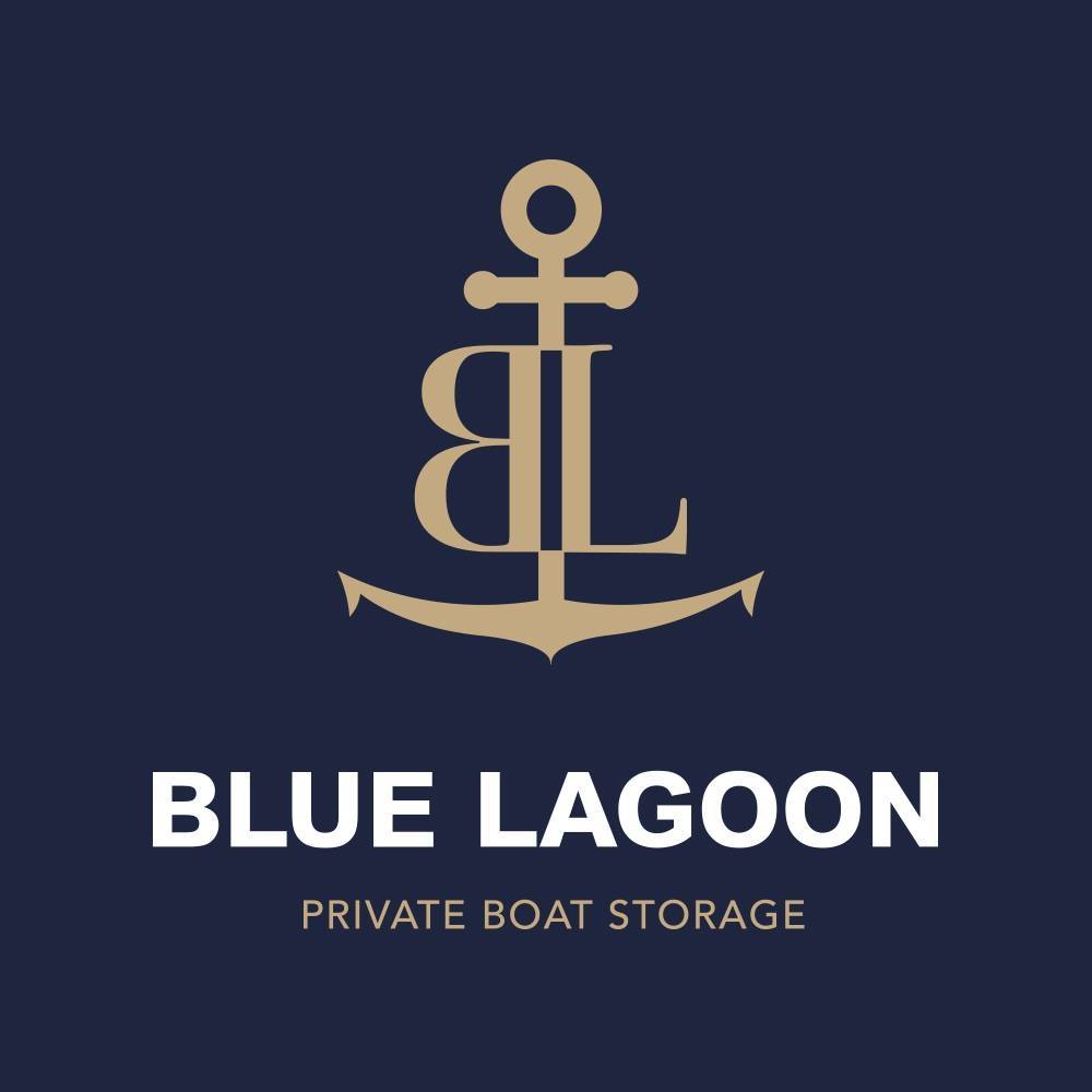 Blue Lagoon Marine UK