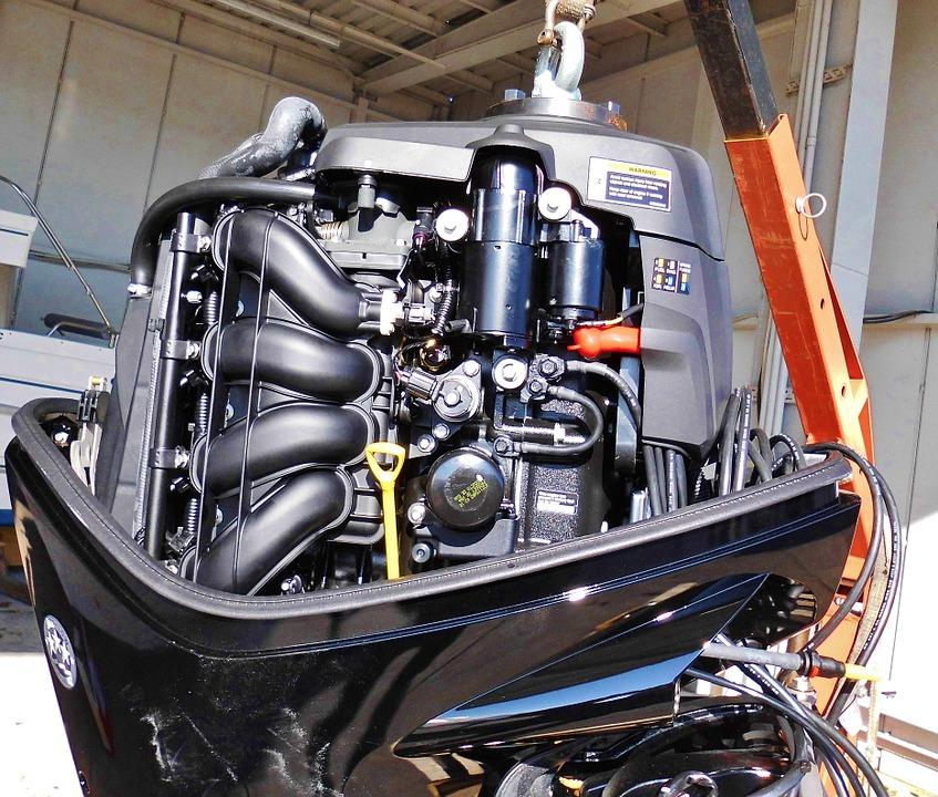 motor-1010495_960_720.jpg
