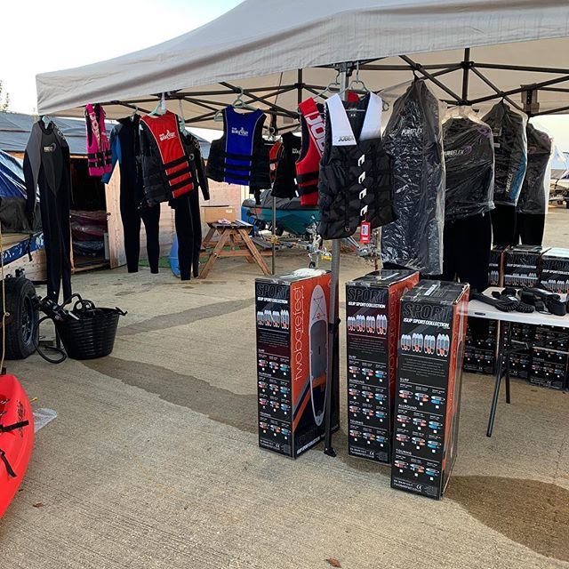 COME DOWN TO THE SALE TODAY - Dont miss out! ☀️🏄♂️