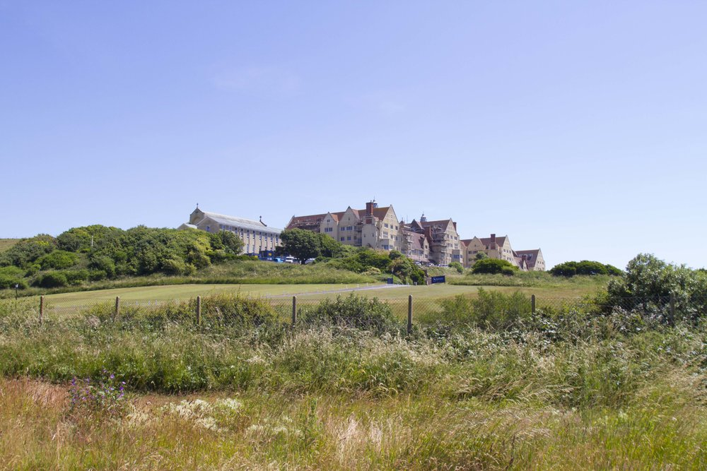 Reeves-transport-planning-roedean.jpg