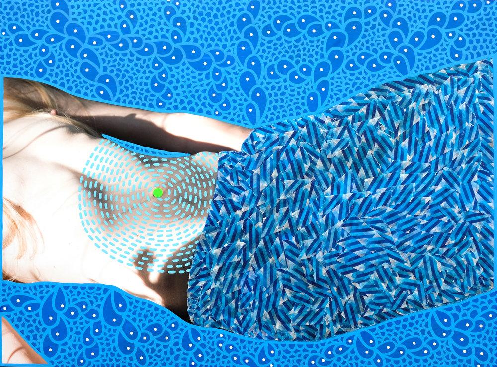 Naomi Vona For Periodzine 003.jpg