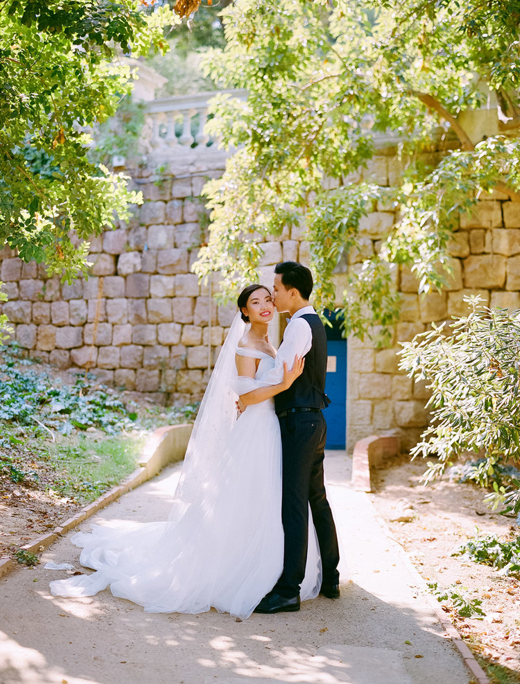 destination-wedding-barcelona.jpg