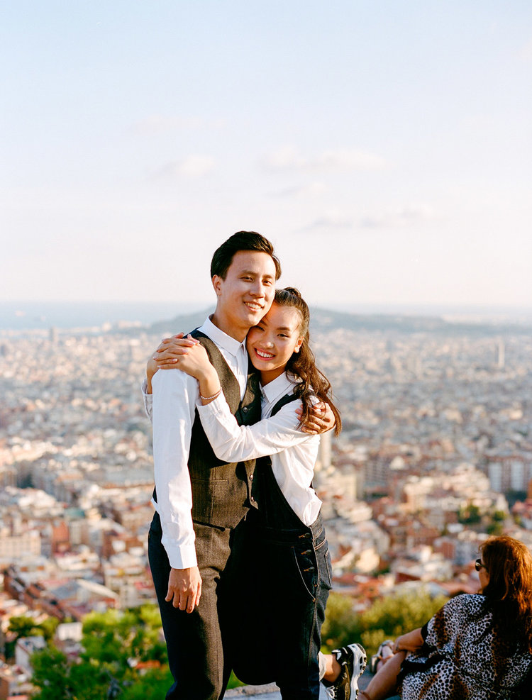 destination-wedding-barcelona-3.jpg