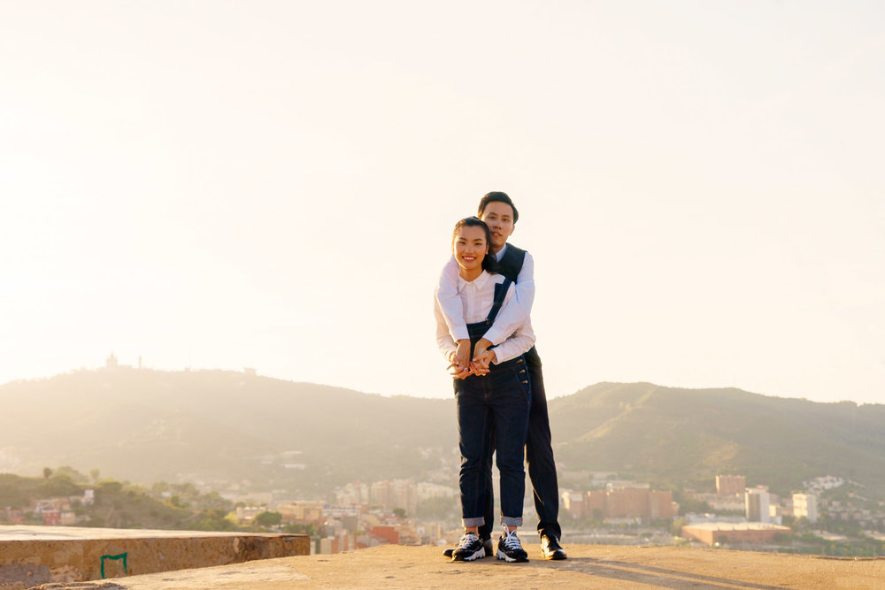 destination-wedding-barcelona-4 (1).jpg