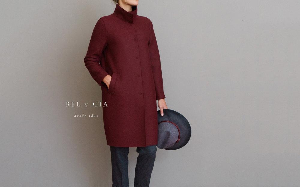 belycia-moda-barcelona.jpg