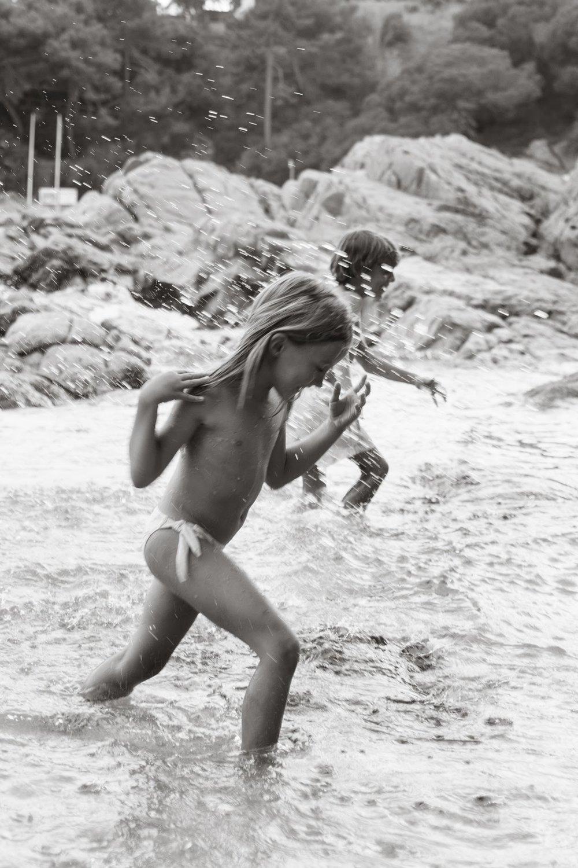 fotografo-niños-barcelona.jpg