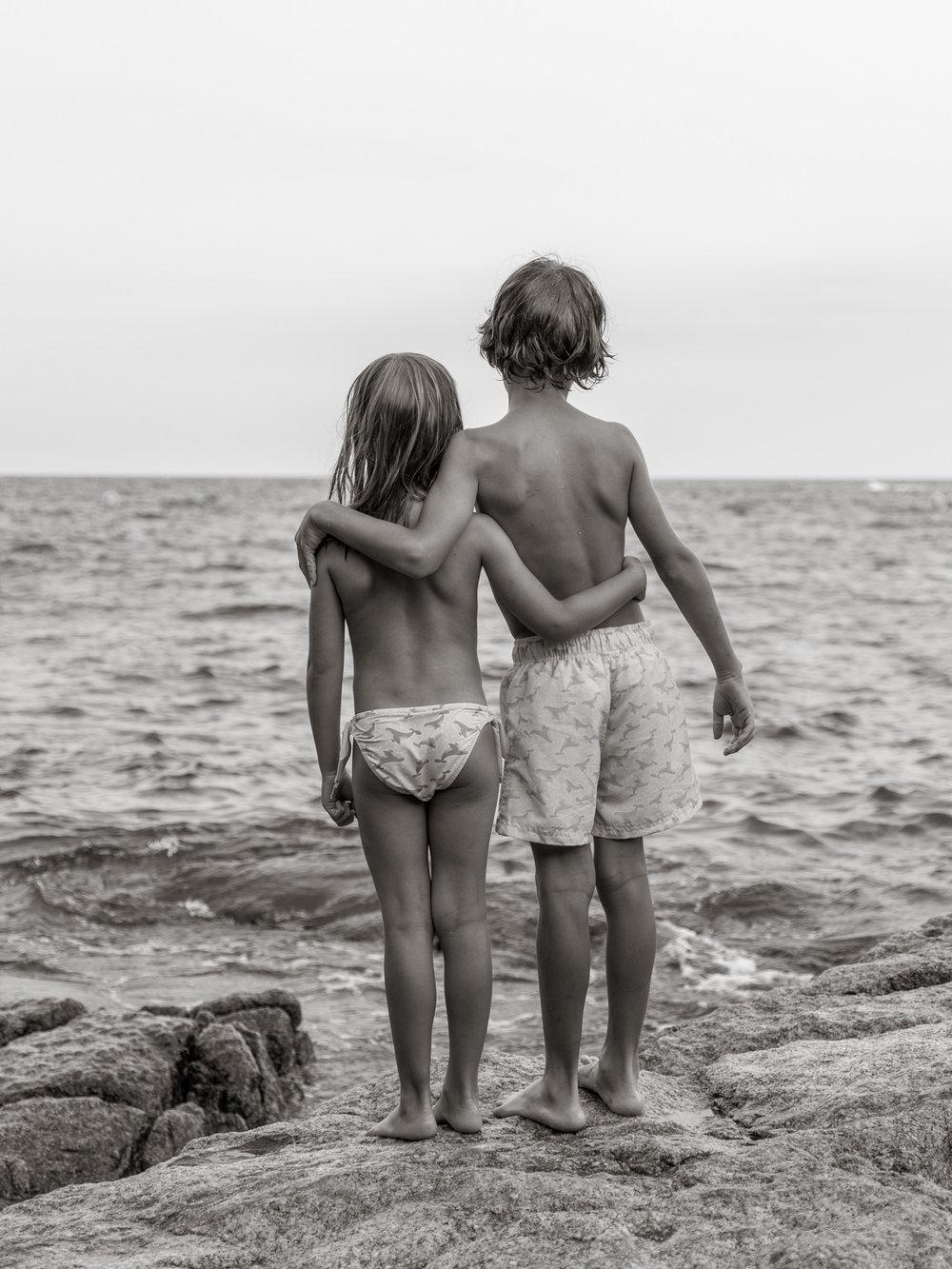 fotografo-barcelona-familiar-niños.jpg