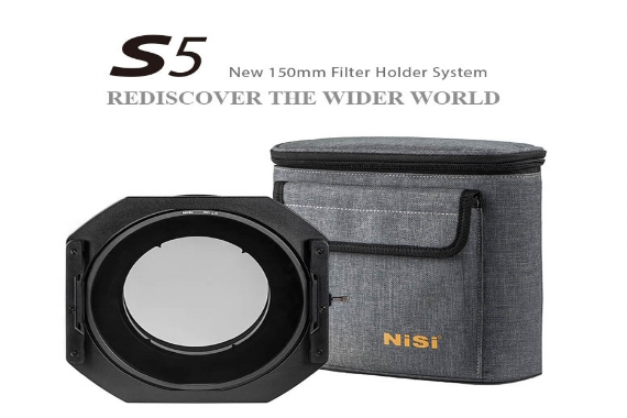 NiSi-S5-Product-ND-
