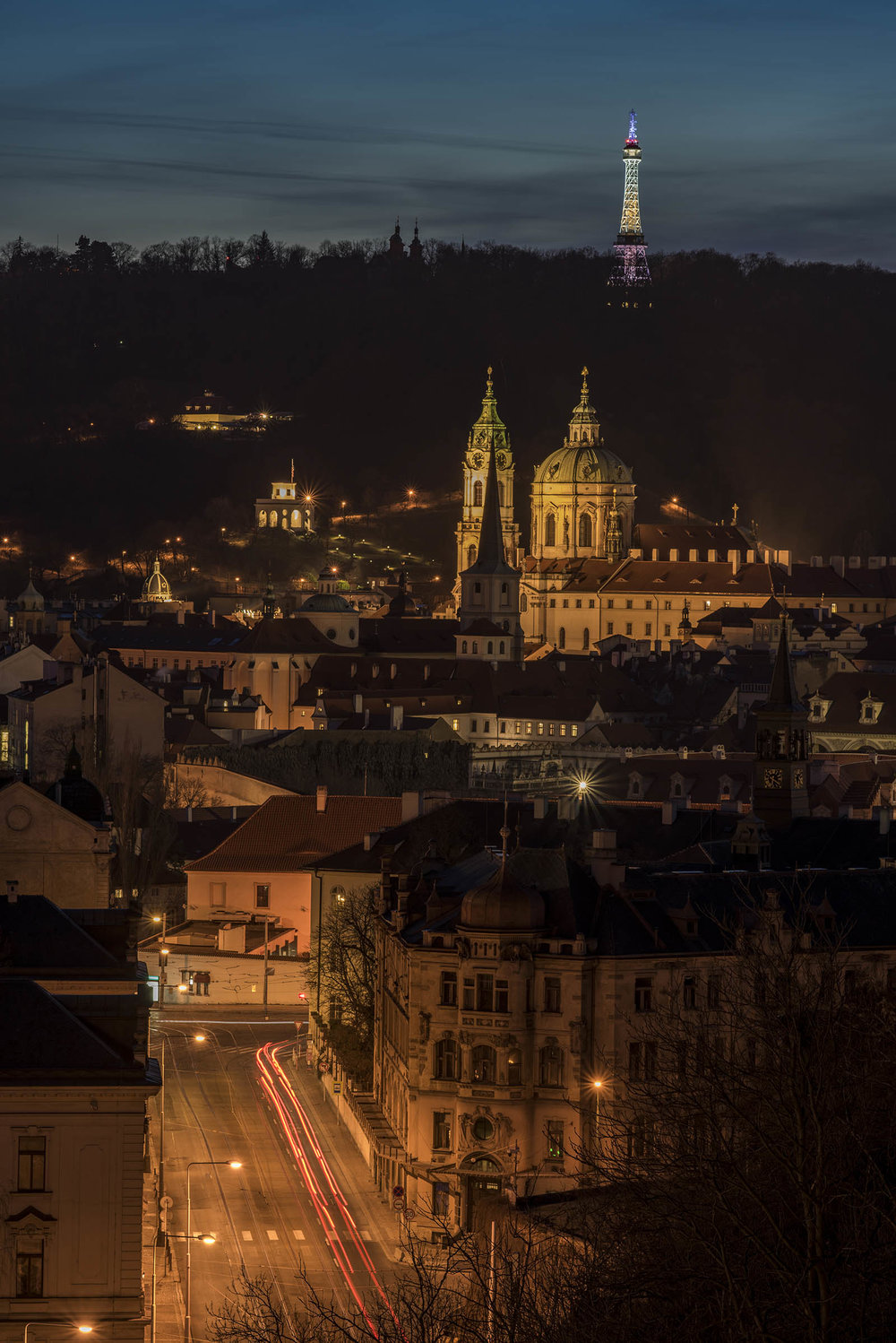 Prague-Cityscape-Travel-Zeiss